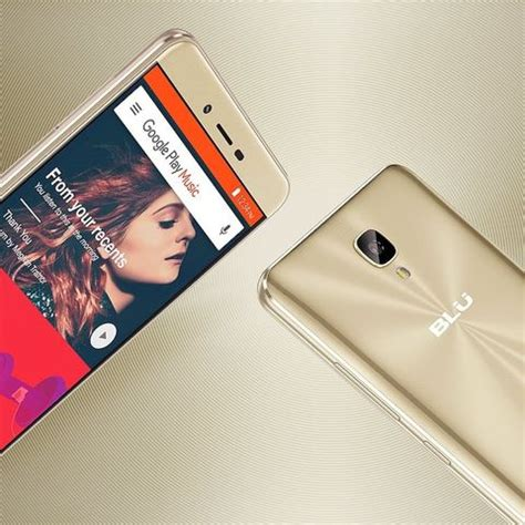 Blu Vivo Xl2 Review Cheap And Very Stylish Smartphone  Wovow