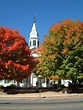 Shenandoah County Courthouse, in Woodstock, VA. My 2nd ...
