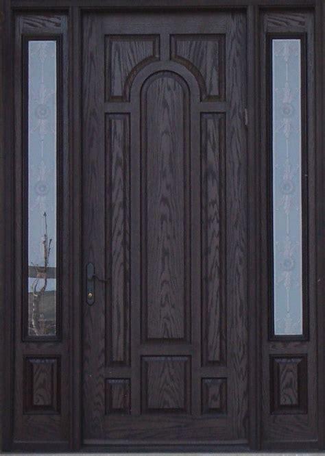 Fiberglass Doors & Fiberglass Doors