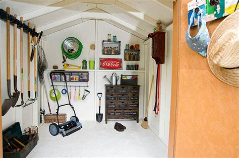 should i paint the inside of my kitchen cabinets get your storage shed ready for and beyond 9947