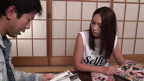 Japanese Porn Videos Stunning Sex With Hot Asian Girls