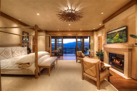 Beautiful Bedroom Sitting Areas by 70 Master Bedrooms With Sitting Areas Sofa Chairs