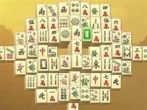 mahjong play with free 5 the amazing mahjong game