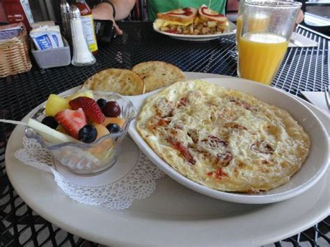 egg restaurant tripadvisor til indianere kyst restaurants pa order