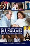 The Hollars (2016) - Posters — The Movie Database (TMDb)