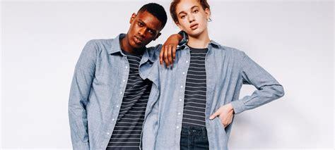 Babyzimmer Unisex Gestalten by Does The World Really Need Unisex Fashion Fashion Platforms