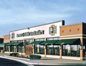 barnes noble old orchard skokie il