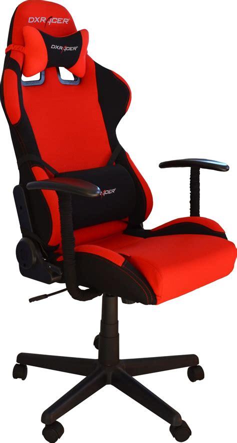 fauteuil de bureau marvin fauteuil de bureau marvin 28 images fauteuil massant