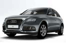 Pneu Audi Q5 : audi q5 caract ristiques de tailles de roues de pneus de entraxe de d port et de jantes ~ Medecine-chirurgie-esthetiques.com Avis de Voitures