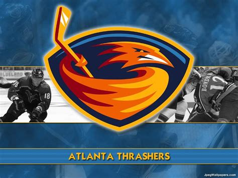 new york islanders logo nhl hockey sport coloring   Sport hockey ...   355x474