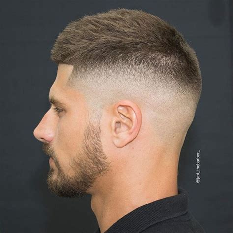 Men?s Hairstyles For Short Hair: Best Of 2016 ? Harry Pit