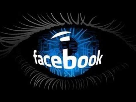 Cuidado Con Facebook - No Es Broma - YouTube
