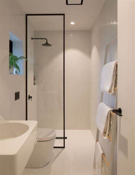 Bathroom Design For Small Bathroom by 23 Stylish Small Bathroom Ideas To The Big Room Statement