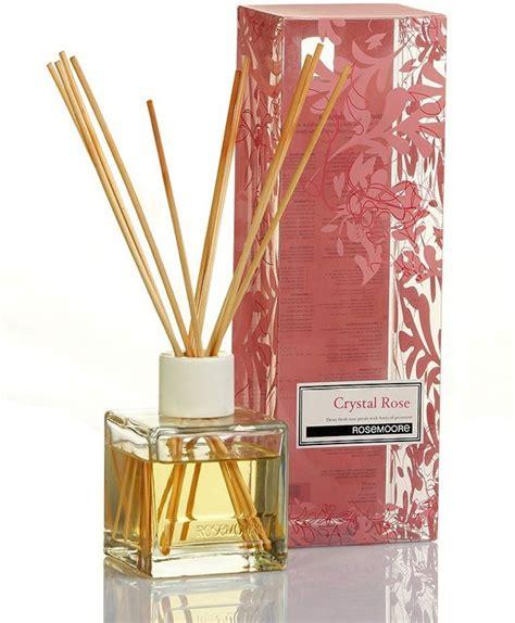rosemoore crystal rose price  india buy rosemoore