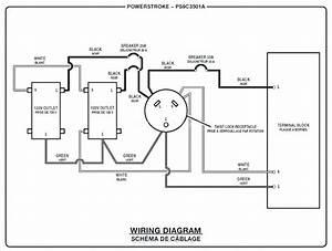 northstar generator wiring diagram imageresizertoolcom With wiring diagram schematic on 30 amp generator plug wiring diagram
