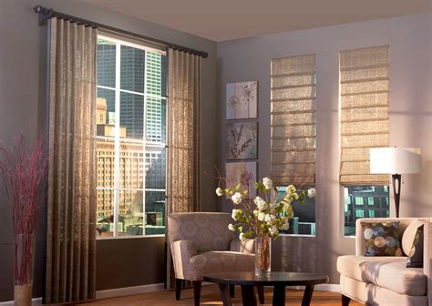 95+ [ Curtains Living Room Window Ideas Part 1 Valance