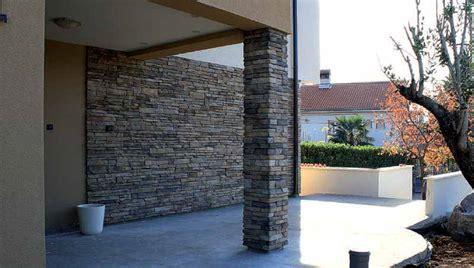 steine kleben außenbereich verblender riemchen kunststein steinriemchen steinfassade wandverblender berlin potsdam und