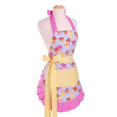 what is an apron cupcake queen apron well done stuff