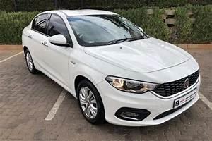 Fiat Tipo 2018 : 2018 fiat tipo hatch 1 4 easy hatchback petrol fwd manual cars for sale in gauteng r ~ Medecine-chirurgie-esthetiques.com Avis de Voitures
