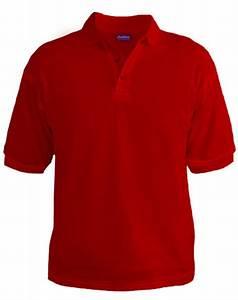 Polo Shirt with custom logo - UNIT Shirts