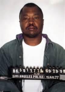 LA's 'Grim Sleeper' serial killer may have murdered 180 ...