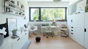 Ikea Kinderzimmer Ideen : die sch nsten ideen f r dein ikea kinderzimmer ~ Michelbontemps.com Haus und Dekorationen