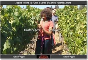 Qualite Photo Iphone : le nouvel appareil photo de l 39 iphone 4s des d tails des photos et des brevets ~ Medecine-chirurgie-esthetiques.com Avis de Voitures