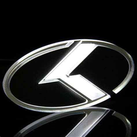 hyundai kia logo the no1 korean car accessories hyundai motors accessories