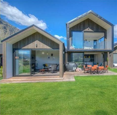 gable roof modern house 5 most popular gable roof types and 26 ideas digsdigs