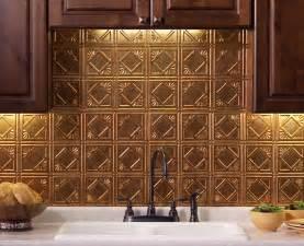 do it yourself backsplash for kitchen kitchen backsplash accent tile 2016 kitchen ideas designs