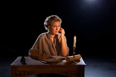 th tre de chambre le journal d une femme de chambre théâtre agenda