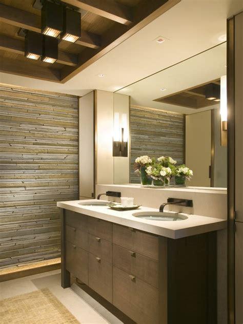award winning bathroom designs houzz