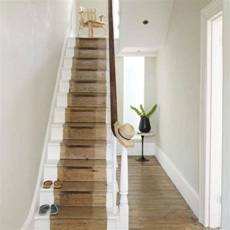 interior design inspirations white white or white