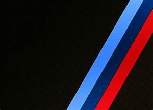 Logo M Bmw : bmw m logo ~ Dallasstarsshop.com Idées de Décoration