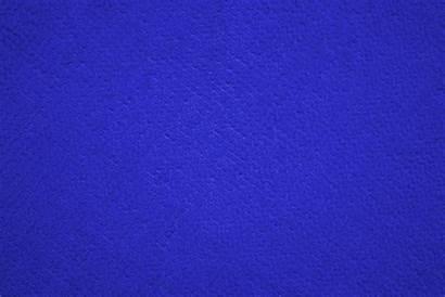 Cobalt Texture Fabric Cloth Background Microfiber Fiber
