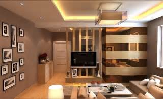 interior partitions for homes interior design tv wall partition living room