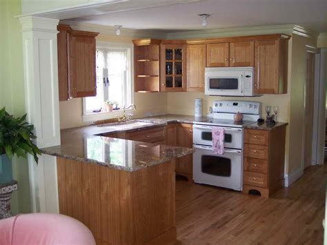 paint for kitchen cabinets without light kitchen paint colors with oak cabinets strengthening