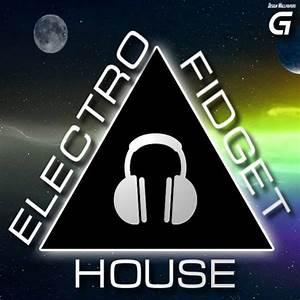 Electro Fidget Bass House - Strona główna | Facebook