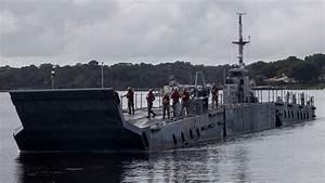 II Marine Expeditionary Force > Photos