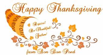 happy thanksgiving 2014 free large images