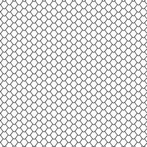 1 4 Scale Graph Paper Scale Pattern Large Scales Inlay Paper Stencil In 2019