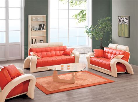 Unique Living Room Furniture Raya Furniture