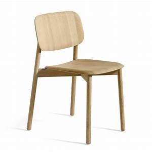 Möbel De Stühle : soft edge stuhl von hay connox ~ Orissabook.com Haus und Dekorationen