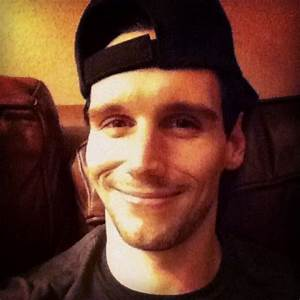 121 best images about Cory Michael Smith on Pinterest ...