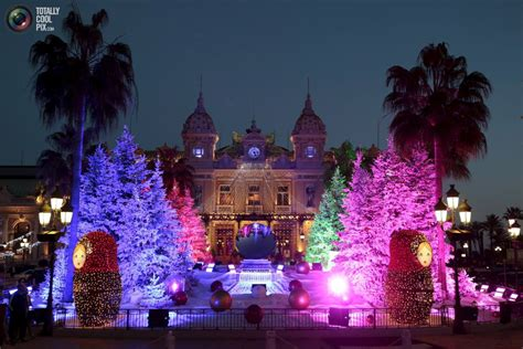 christmas trees around the world totallycoolpix com