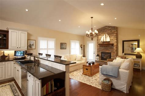 Interior Pictures by Architectural Photography Commercial Residential Design