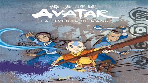 Ver Anime En Hd Y Con Subtitulos Espanol Ver Avatar Espanol Castellano Hd Elcinenumbowf