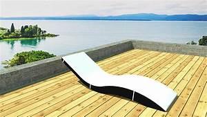 Bain De Soleil Noir : catgorie bain de soleil page 7 du guide et comparateur d 39 achat ~ Teatrodelosmanantiales.com Idées de Décoration