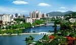 Huizhou Investigation - Private Investigator,China ...