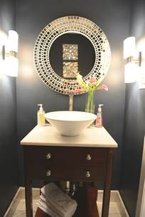 small half bathroom decorating ideas small half bathroom ideas decosee com